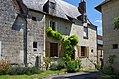 Crissay-sur-Manse (Indre-et-Loire). (14627968722).jpg