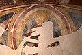 Cristo in trono, del xiii secolo, e scene di caccia del xii, 05.jpg