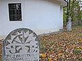 Crkva brvnara u Selencu, Ljubovija 12.JPG