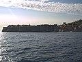 Croatia P8175707raw (3954578082).jpg