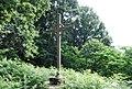 Croce storica.jpg