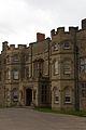 Croft Castle 2015 006.jpg