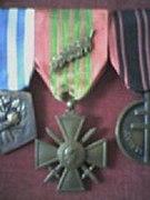Croix de Guerre 1939-1945 avec palme.JPG