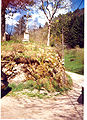 Croix du vallon de Trachenbach 093.jpg