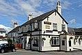 Cross Foxes pub, Gobowen (geograph 4024017).jpg