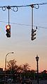Crossing lights in Syracuse NY.jpg