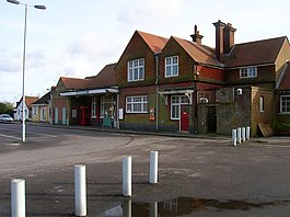Crowborough Railway Station.jpg