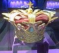 Crown of Queen Marie 09.jpg