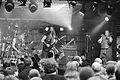Cruachan – Hörnerfest 2014 04.jpg