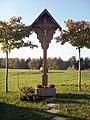 Crucifixgaishardt.jpg