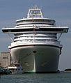 Cruise Ship Ruby Princess Venice 3 (7278861648).jpg