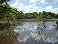 Cruz - State of Ceará, Brazil - panoramio - Claudio Oliveira Lim… (5).jpg
