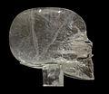 Crystal Skull British Museum 26072013 04.jpg