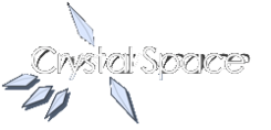 Crystal Space 3D.png
