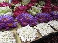 Cua hang hoa o Sri Lanka.jpg