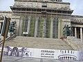 Cuba, La Habana, 2013 - panoramio (15).jpg