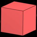 Cube-skew-orthogonal-skew-solid.png