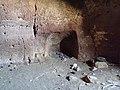 Cuevas y Morros de Ávila 2 - 11.jpg
