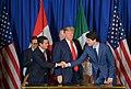 Cumbre de líderes del G20 (46165287541).jpg