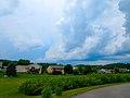 Cumulonimbus Clouds - panoramio (6).jpg