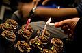 Cupcakes (2406005997).jpg