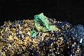 Cuprite, chessylite 2.jpg