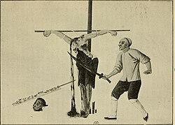 Curiosités médico-artistiques (1907) (14770887054).jpg