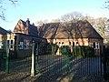Curridge Primary School, Berkshire.jpg