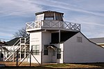 Curtis Field Control Tower from WW II.jpg