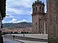 Cusco - panoramio (8).jpg
