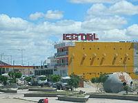 Custódia Pernambuco.jpg