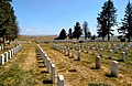 Custer National Cemetery 2.jpg