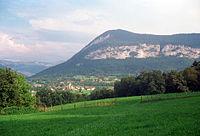 Cusy (Haute-Savoie), vue générale.jpg