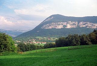 Cusy Commune in Auvergne-Rhône-Alpes, France