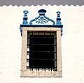 Cute decorated window (5837468967).jpg