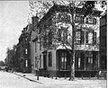Cutts-Madison House - 1883.jpg