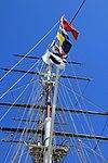 Cutty Sark 26-06-2012 (7471594058).jpg