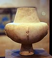 Cycladic marble Kandela, Louvre, Luvr238.jpg