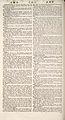 Cyclopaedia, Chambers - Volume 1 - 0123.jpg