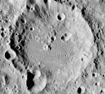 Cyrano crater AS15-M-0090.jpg