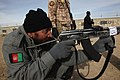 Czech soldiers train Afghan military police DVIDS233409.jpg