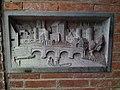 D' Oude Tollesteegh-poort.jpg