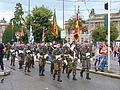 Défilé, juillet 2014, Strasbourg 10.jpg