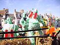 Défilé 2015 du comice du canton de Cosne-Cours-sur-Loire 26.jpg