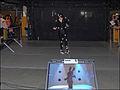 """Démonstration de """"motion capture"""" (Futur en Seine, pavillon de lArsenal) (3585399745).jpg"""
