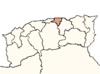 Département de Tizi Ouzou 1962.PNG