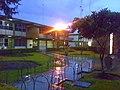 Día lluvioso - panoramio.jpg