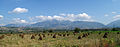Düldül Dağı - Mount Düldül 11.JPG