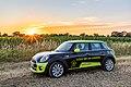 Dülmen, Merfeld, BMW Mini -- 2019 -- 7149-53.jpg