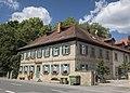 D-4-71-195-106 Gasthaus.jpg
